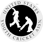 USA Youth Cricket Association