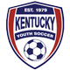 Kentucky Youth Soccer logo