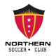 Northern Soccer Club logo