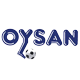 Ohio Youth Soccer logo