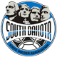 South Dakota logo