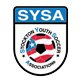 Stockton Youth Soccer Association logo